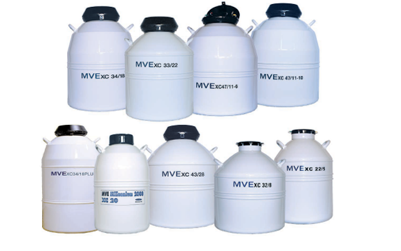 Gene-Movers-MVE
